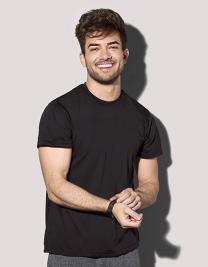 Cotton Touch T-Shirt